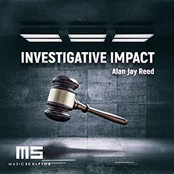 MUSIC SCULPTOR, Vol. 3: Investigative Impact