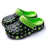 Zoom IMG-2 haifiy massaggi sandali da uomo