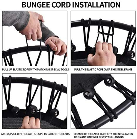 Bungee trampoline prices _image4