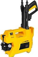 Lavadora de Alta Pressão Vonder LAV 1400I - 1450 libras - 220 volts
