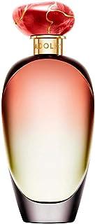 Adolfo Dominguez Agua de colonia para mujeres - 50 ml.