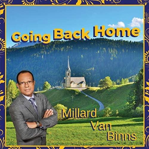 Millard Van Binns