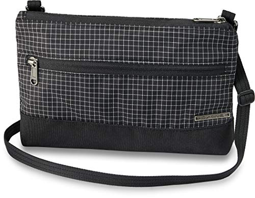 Dakine Women's Jacky Luggage-Messenger Bag