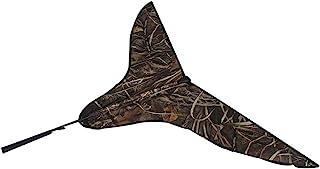 THUNDERBAY Goose Flag Decoy for Hunting