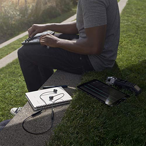 AKG Y100 Wireless, Rosa
