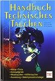 Handbuch Technisches Tauchen:...