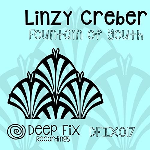 Linzy Creber