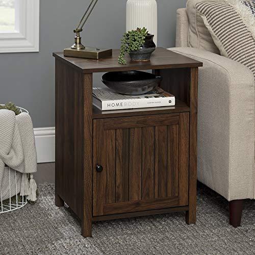 We Furniture - Mesa Lateral