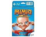 Giochi Uniti- Mimiq, GU601