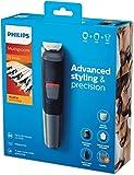 Zoom IMG-2 philips grooming kit serie5000 mg5730