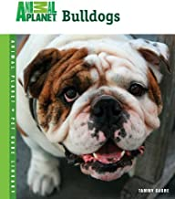Bulldogs (Animal Planet® Pet Care Library)