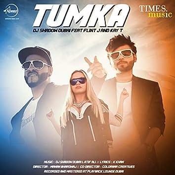 Tumka - Single