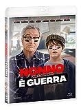 Nonno Questa Volta E' Guerra (Blu Ray)