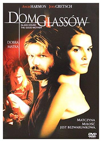 Glass House: The Good Mother [DVD] [Region 2] (Keine Deutsche Version)