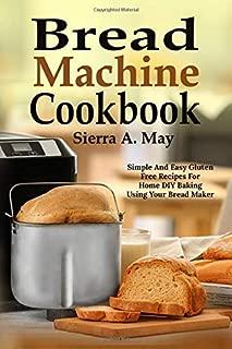 Best gluten free magazine recipes Reviews