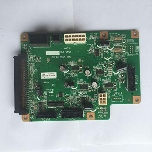 Amazing Deal Printer Spare Parts for Yunton Paper Feed Control Board for Xerox Dc-Iv C4470 C3370 Cop...