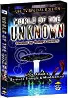 World of the Unknown [DVD] [Import]
