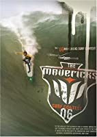 Mavericks Surf Contest 2006 [DVD]