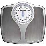 Health O Meter Oversized Dial Scale...