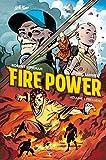 Fire power: 1