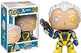 Funko 11694 X-Men 11694 Marvel Cable Pop Bobble Figure...