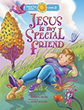 Best my special day book Reviews