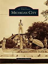 Michigan City (Images of America)