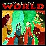 Best of Narada World (2-CD Set)
