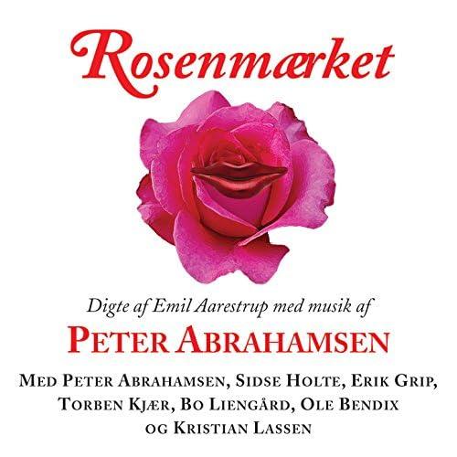Peter Abrahamsen feat. Sidse Holte, Erik Grip, Torben Kjær, Bo Liengård, Ole Bendix & Kristian Larsen