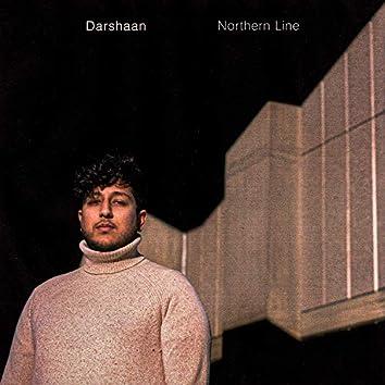 Northern Line.