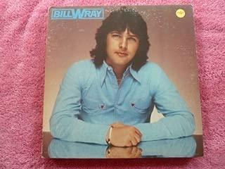 bill wray LP