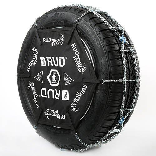 RUD 4718369 Hybrid innov8 - 2