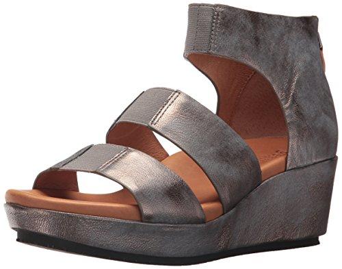 Women's Milena Wedge Sandal