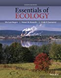 (Essentials of Ecology) [By: Begon, Michael] [Sep, 2014]