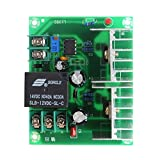 Power Drive 300 Watt Inverter