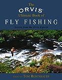 Lyons Press Fly Fishing Books