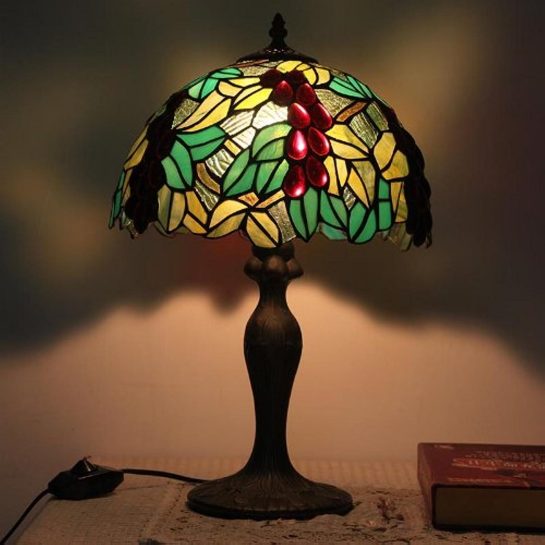TOYM UK- Princess Room Nachttischlampe Tischlampe Bar Cafe Gourmet-Leuchten B014ZIDL94     | Sonderaktionen zum Jahresende