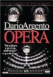 Opera [Reino Unido] [DVD]