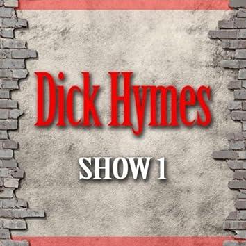 The Dick Haymes Show Vol 1
