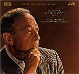 Beethoven/Violin Concerto in d