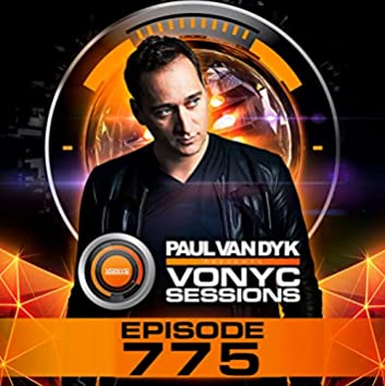 VONYC Sessions 775
