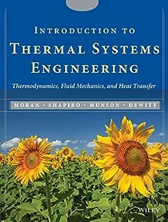heat transfer chemical engineering books