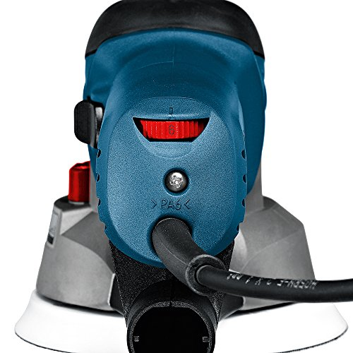 Bosch Power Tools - 1250DEVS - Electric...