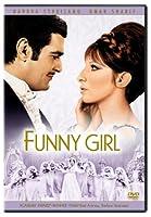 Funny Girl [DVD] [Import]