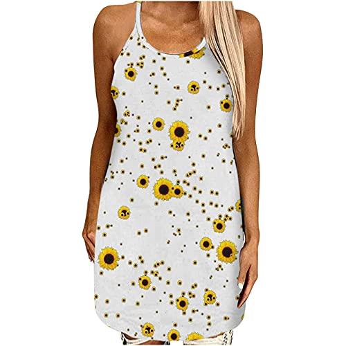 Lista de los 10 más vendidos para vestidos de promocion cortos