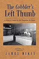 The Cobbler's Left Thumb