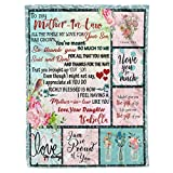 Top 10 Best at Designs Gift for Daughter In Laws