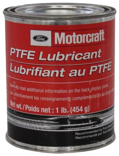 Genuine Ford Fluid XG-8-A PTFE Lubricant - 1 lb.
