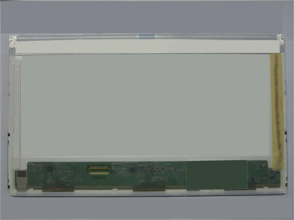 ACER Special Campaign ASPIRE 5251-1805 LAPTOP LCD SCREEN LED HD 15.6