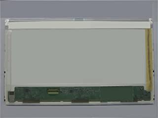 Dell Inspiron 1545 LCD Screen N5010 LED 1K0R2 HD 15.6